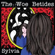 Image of Sylvia 7&quot; single