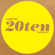 Image of Scene SC 20TEN Sampler