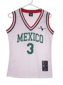 Discount nba basketball jerseys