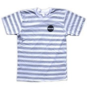 Image of Stripes Tees