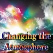 Image of Changing the Atmosphere