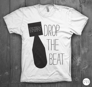 Image of Drop The Beat