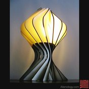 Image of Bloom Table Lamp - coming back soon