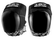 Image of 187 Pro Knee Pads