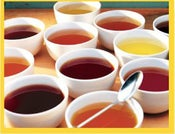 Image of Choice Tea