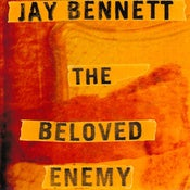 Image of Jay Bennett: The Beloved Enemy MP3 Download