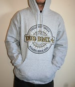 Image of Dub Chills Hoody