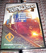 Image of CONSTRUCTIVE DESTRUCITON VOLUME 3 DVD