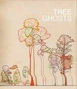 Image of Tree Ghosts