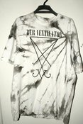 Image of DER VENTILATOR SATAN t.shirt