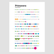 Image of Primavera_poster