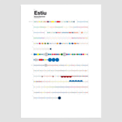 Image of Estiu_poster