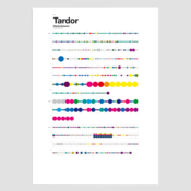 Image of Tardor_poster
