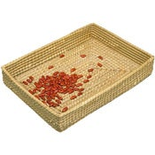 Image of Kaisa Casserole Basket