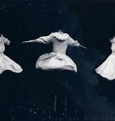 Image of Danse Macabre