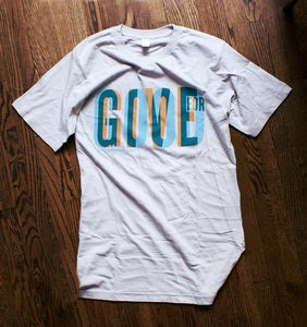 Image of Give for Good Crew