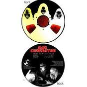 "Image of Mos Generator - Tales From The Vault 10"" Picture Disc (Vinyl)"