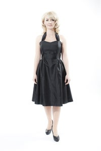 Image of 'Joy' dress - available in 4 colours