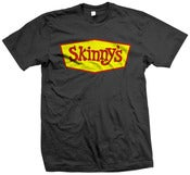 Image of Skinnys T-shirt