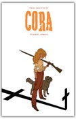 Image of Cora :: Part 2