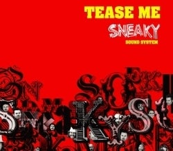 Image of Tease Me
