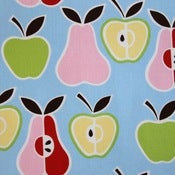 Image of Apples & Pears