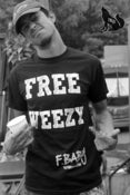 Image of Free Weezy