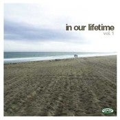 Image of IN OUR LIFETIME: vol. 1 (CD)
