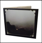 Image of &quot;Mounds of Ash&quot; CD