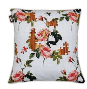 Image of Nana Cushion