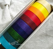 Image of crayon brights 10pak