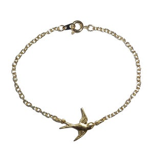 Image of Chase Me Bracelet