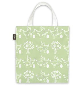 Image of Six of One Canvas Bag