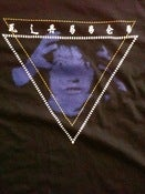 Image of Glasses Tour Shirt 