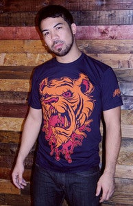 Image of *SOLD OUT*HOTLIFE - &quot;TIGERSTYLE&quot; 