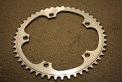 Image of Sugino 75 NJS Chainring