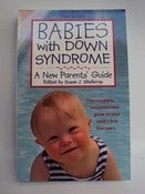 Image of Babies with Down Syndrome – A New Parents Guide