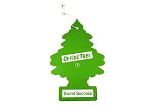Office Tree - £10,000.00
