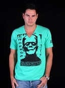 Image of 'Original Classics' Frankenstein Tee