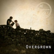 Image of Overgrown by The Daydream Club (Signed Audio CD - 2010)