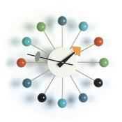 Image of Ball Clock