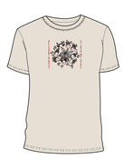 "Image of Alison Scott ""Chinese Whispers"" T-Shirt"
