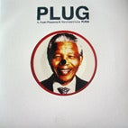 "Image of Plug - Fresh Pleasures (7"") SOLD OUT"
