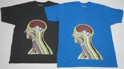 "Image of ""Brain Hammerage"" shirt"
