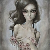 Image of Mandy Tsung - Bella