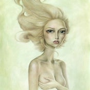 Image of Mandy Tsung - Adrianna