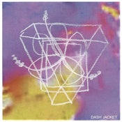 Image of Dash Jacket - &quot;Leisure Burn&quot; - (7inch)