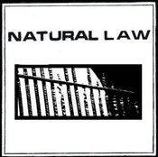 Image of Natural Law - Slump 7""