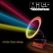 Image of While They Sleep - Miles Midnight