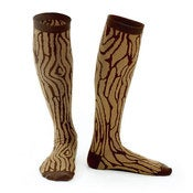 Image of Oak Knee High